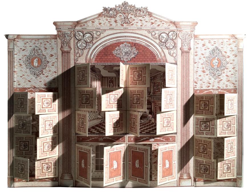 8-simona-cabinet