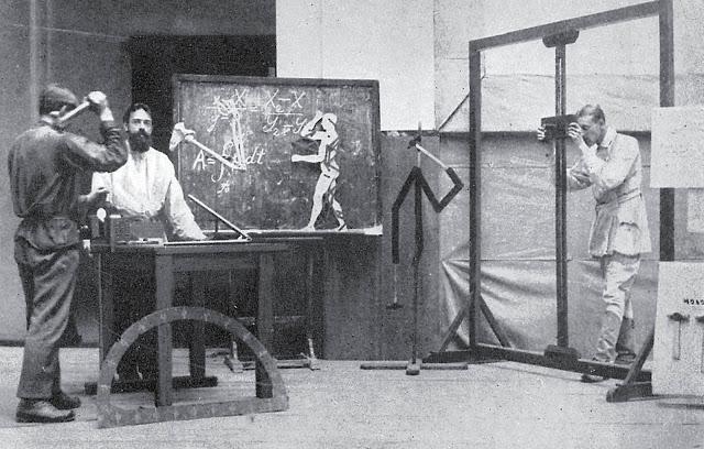motion-tsit-1923 (1)
