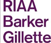 RIAA_Barker_Gillette_RGB