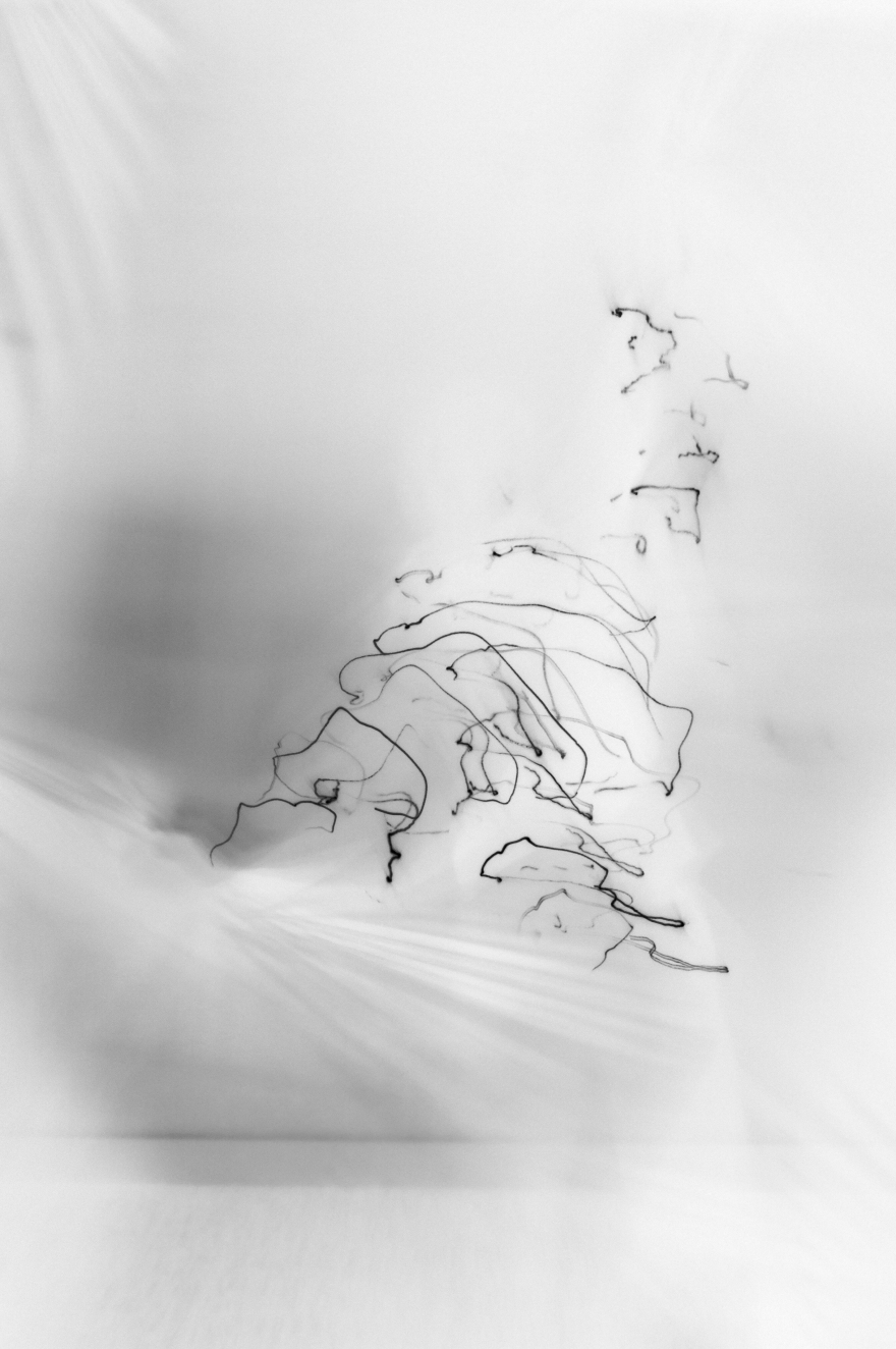 HAPTIC_DRAWING_6_CONCENTRATED_ENERGY_B&W.jpg