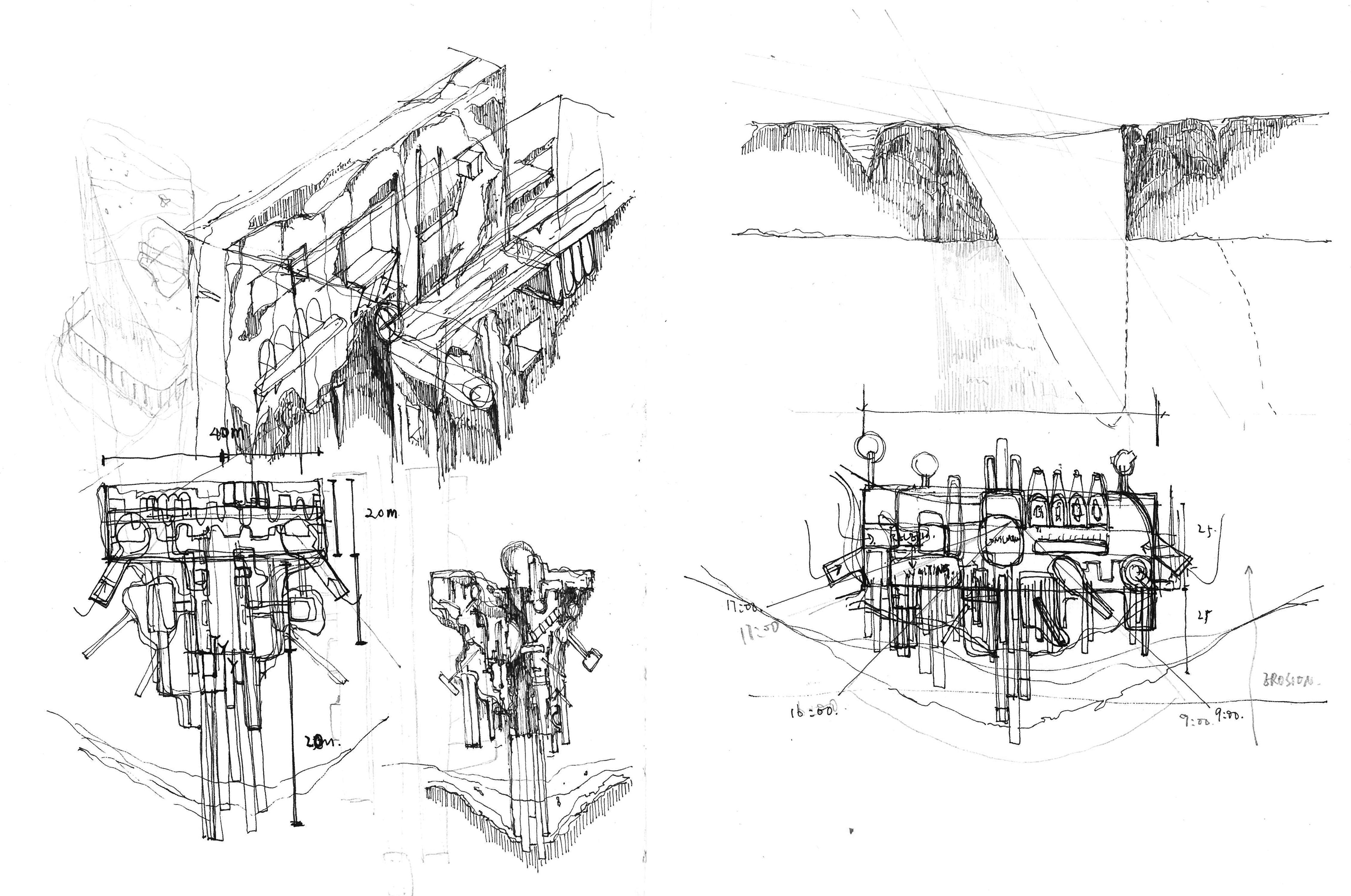 Sketch Scan3.jpg