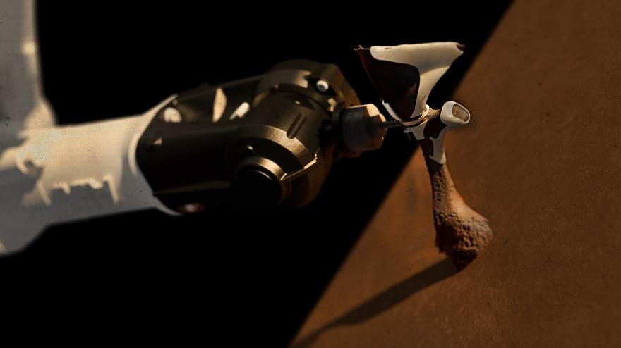 spoonbone_armature_03_render.jpg